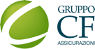 https://www.cfassicurazioni.com/img/logo-header-gruppo-cf-assicurazioni.png